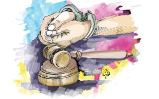 الصورة: رفض طعن متهم بالسخرية  من امرأة عبر «سناب شات»