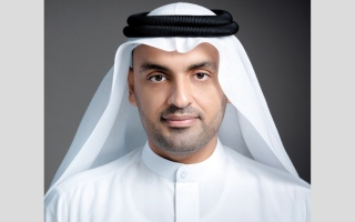 الصورة: اقتصادية دبي تتلقى 3259 شكوى مستهلك شهرياً في 2019
