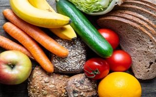 الصورة: 6 علامات تنذر بنقص الفيتامينات والمعادن في الجسم