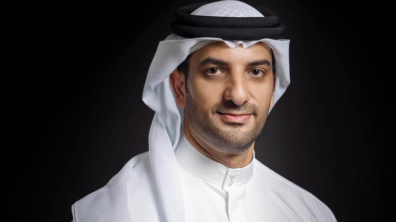 سلطان بن أحمد القاسمي: الاتصال أصبح إحدى المهارات الأساسية للحياة، وعاملاً حاسماً في النجاح والبقاء للمؤسسات والأفراد.