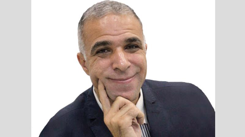 أحمد فؤاد: الدكتور البحراوي كان قائداً إنسانياً، ومقاتلاً نبيلاً، رصدت إسرائيل خطورته مبكراً.