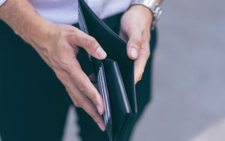 الصورة: دراسة: الثراء يضيف 9 أعوام لعمر الإنسان