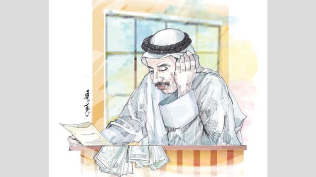 «تمييز دبي» تطبّق التعديل الجديد وترفض تطليق زوجة للضرر