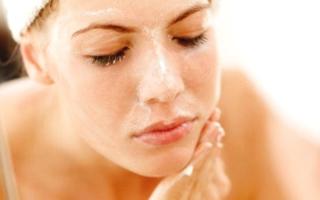 الصورة: نصائح للاعتناء بالجلد الميت في الشتاء