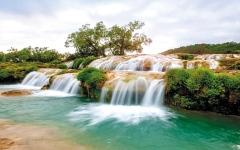 الصورة: أرخص 5 عطلات سياحية في فبراير