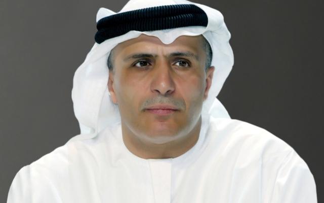 الصورة: 350 اجراء تصحيحياً نفذتها طرق دبي لتطوير 15 خدمة رئيسية خلال العام 2019