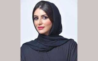 الصورة: «دبي ون» و«تلفزيون دبي»: تغطية حصرية لحفل جوائز ممثلي الشاشة