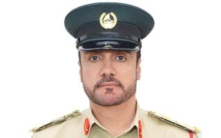 الصورة: 1158 شهادة لمن يهمه الأمر تصدرها «إصلاحية دبي»