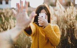 """الصورة: خطوات بسيطة لنشر صورك بشكل أوسع على """"انستغرام"""""""