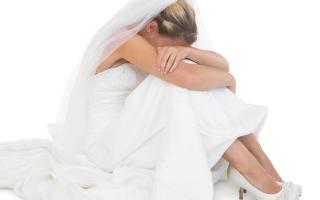 الصورة: إلغاء حفل زفاف في الهند بعد هروب والد العريس مع والدة العروس