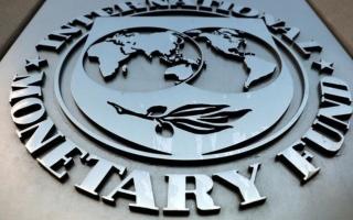 الصورة: بهذه الشروط يستحق لبنان مساعدة صندوق النقد الدولي لتخفيف أزمته المالية