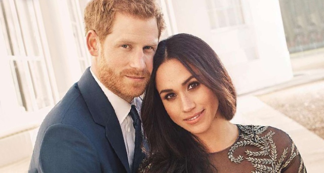 prince harry and meghan markle s home in canada was built on a cemetery teller report prince harry and meghan markle s home