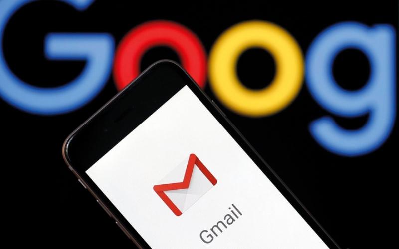 الصورة: تأجيل قراءة الرسائل في بريد Gmail