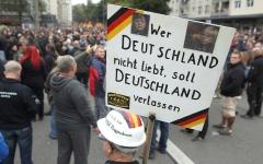 الصورة: استطلاع: الخلفية الأجنبية تصعّب البحث عن سكن في ألمانيا