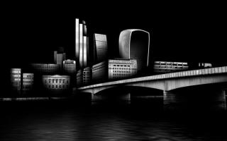 الصورة: الصور الفائزة في مسابقة فن البناء 2019