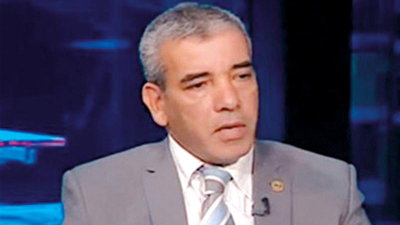 الدكتور عباس شراقي: «أهمية إبرام اتفاقية مصرية إثيوبية مائية شاملة، تنظم العلاقة المائية بين البلدين على المدى الاستراتيجي، بحيث لا تصبح في مهب الرياح لدى كل تطوّر جديد».