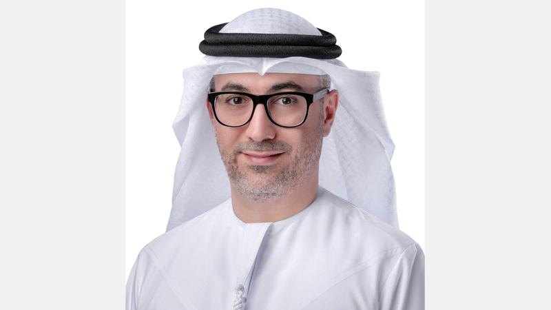 وليد الزرعوني: «أبرز 10 مجمعات في دبي تقدّم عائدات أعلى من لندن وهونغ كونغ».