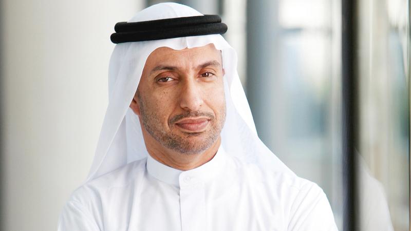 محمد الزرعوني:  تطوير التنقل الذكي هو إحدى الركائز الست لاستراتيجية المدن الذكية
