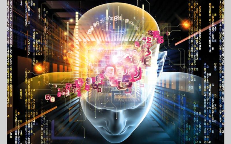 الصورة: الكشف عن تقنيتين تؤسسان لجيل فائق الدقة من «التعلم العميق»