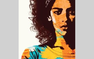 الصورة: مهرجان أسوان «يناقش صورة المرأة العربية في السينما»