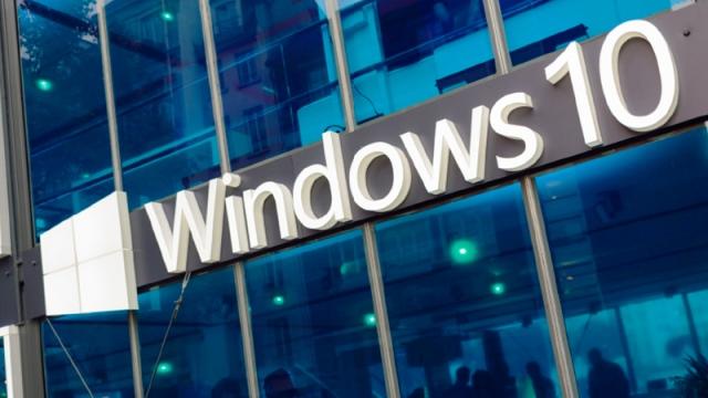 استخدام Snip   Sketch في نظام «ويندوز 10» - تكنولوجيا - أجهزة إلكترونية - الإمارات اليوم