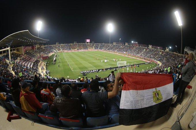 الأهلي والزمالك جعلا مصر على القمة في لقب السوبر الإفريقي