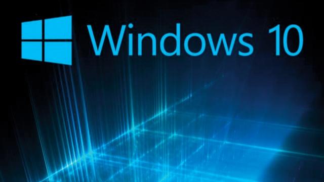الإيقاف المؤقت للتحديثات في «ويندوز 10» - تكنولوجيا - كمبيوترات - الإمارات اليوم