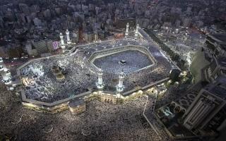 الصورة: لتصحيح تلاوة «الفاتحة».. مكة تطلق مبادرة «السبع المثاني»