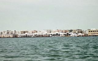 الصورة: 100 فيلم في الدورة الأولى من «البحر الأحمر السينمائي»
