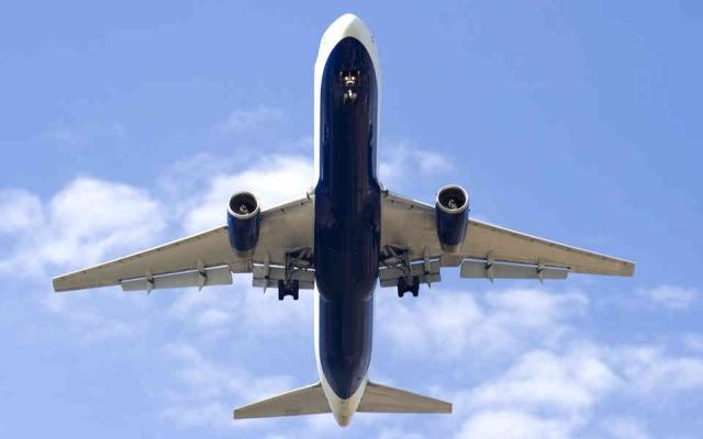 الصورة: بالأرقام.. ما هي أخطر مرحلة في رحلات الطيران؟