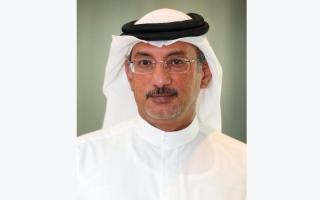 الصورة: 750 طبيباً يشاركون في مؤتمر الإمارات لطب وجراحة العظام