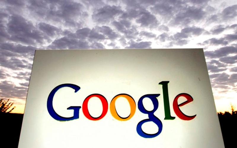 الصورة: «غوغل» تدخل 20 تعديلاً على سياسة خدماتها