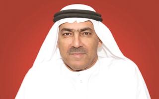 الصورة: بن فهد: «إكسبو دبي» منصة لاستعراض معايير الاستدامة العالمية