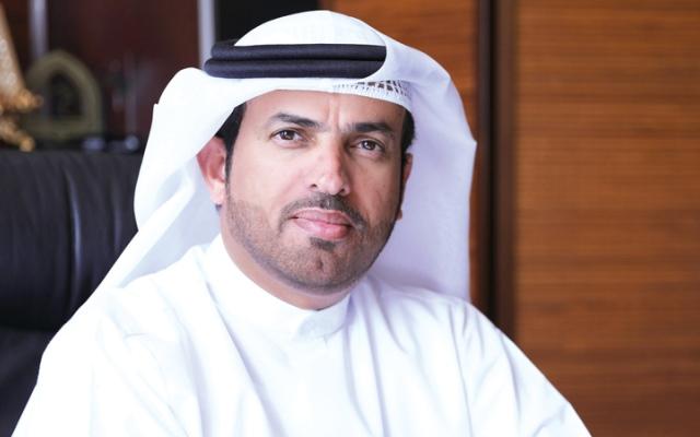 الصورة: 72 مليون درهم مساعدات «إسلامية دبي» خلال 2019