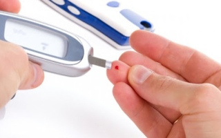 الصورة: تراجع معدلات الإصابة بالسكري إلى 16.3% في الإمارات
