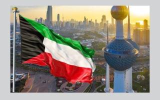 """الكويت: قانون """"مؤقت"""" يسمح بتخفيض الرواتب"""