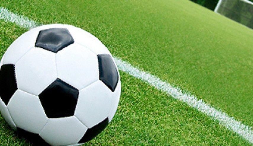 قناة كرة القدم