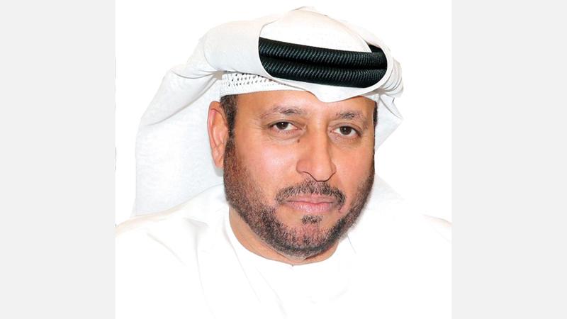محمد سعيد بوزنجال: «كان على الاتحاد الآسيوي أن يكون واضحاً منذ البداية في مثل هذه الأمور، تفادياً لحدوث معاناة للفريق وللاعبين».