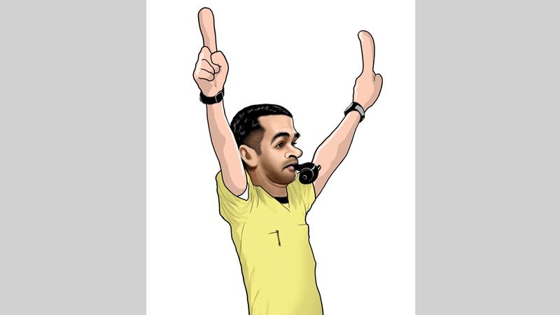 محمد عبيد. من المصدر