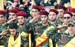 الصورة: «حزب الله» يرفض تطبيق برنامج صندوق النقد الدولي