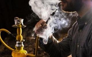 25 شرطا لإعادة استئناف نشاط مقاهي الشيشة برأس الخيمة thumbnail