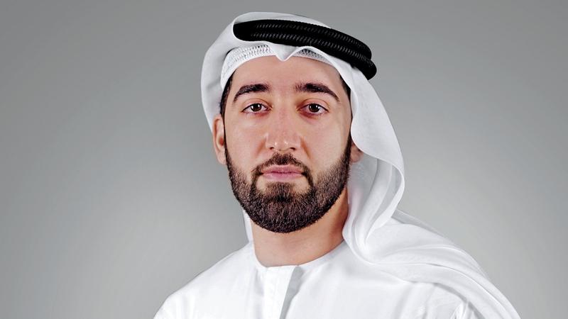 عبدالعزيز الجزيري: «المؤسسة حرصت عبر مبادراتها ومشروعاتها المعرفية على توفير محتوى علمي يغطي التوجهات المستقبلية».