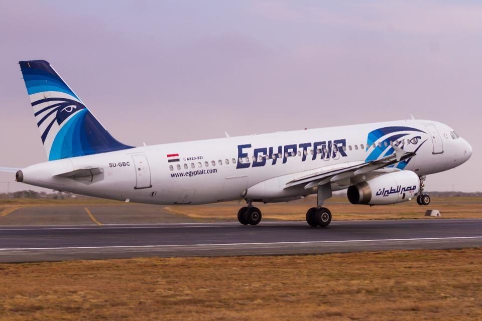 رحلات طيران استثنائية من 4 مطارات سعودية إلى القاهرة - اقتصاد ...