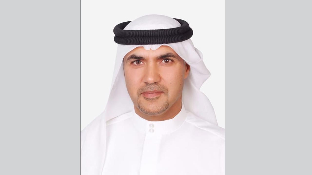 المحامي محمد الرضا