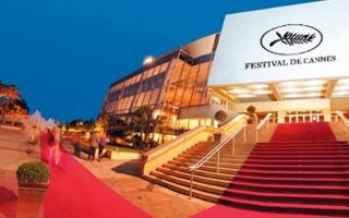 الصورة: مهرجان كان السينمائي إلى نهاية يونيو بسبب «كورونا»