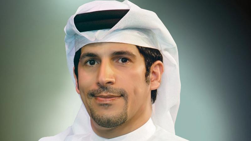 أحمد سعيد المنصوري:  «ينبغي تحري الدقة  في تداول المعلومات المتعلقة بـ(كورونا)،  واتباع الإجراءات الوقائية»
