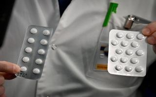 الصورة: هل يشكل الكلوروكين خلاصاً من وباء كورونا؟