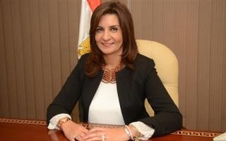 مصر تثمن موقف الإمارات من المصريين العالقين لديها