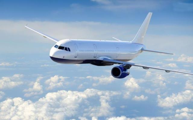 الصورة: شركات طيران عالمية تقترض 17 مليار دولار بسبب كورونا