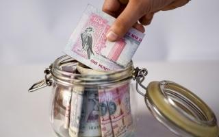 الصورة: 7 إرشادات لإنشاء صندوق طوارئ تفادياً للديون